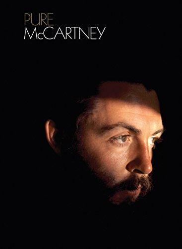 Pure McCartney (deluxe)