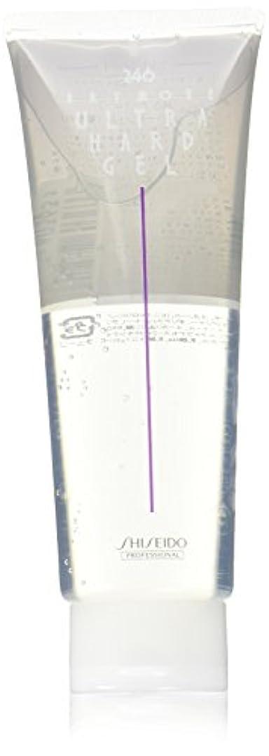 発生器破壊的な撃退する246 アートムーブ ウルトラハードジェル(E????)  240g