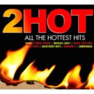 2hot: All The Hottest Hits