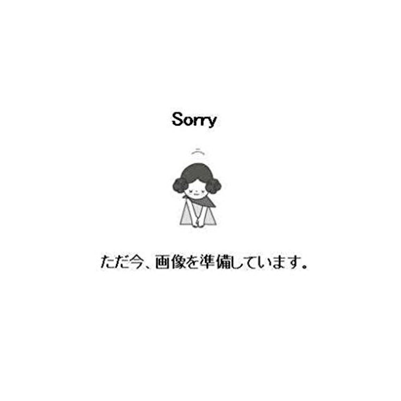 【キャンセル不可】HV75345 テルミール ミニ 麦茶味