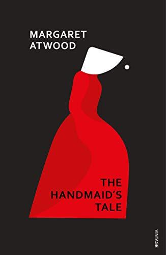 The Handmaid's Tale (The Handmaid's Tale)の詳細を見る