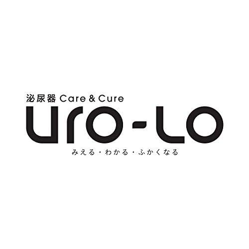 泌尿器Care&Cure Uro-Lo 2018年2月号(第23巻2号)特集:まるごと 泌尿器科手術・周術期管理に役立つ 解剖と生理