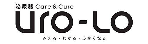 泌尿器Care&Cure Uro-Lo 2018年2月号(第23巻2号)特集:まるごと 泌尿器科手術・周術期管理に役立つ 解剖と生理 発売日