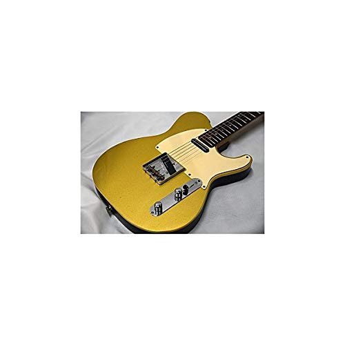History/GH-1T MOD./GOLD