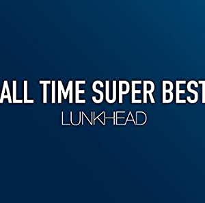 【amazon限定リキッドルームLIVE音源vol.1付き!】ALL TIME SUPER BEST