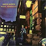 David Bowie - Rise & Fall Of Ziggy Stardust & The Spiders From Mars (24Bit Digitally Remastered)