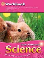 Download Scott Foresman Science: Grade K 0328145866