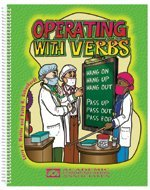 Operating With Verbs