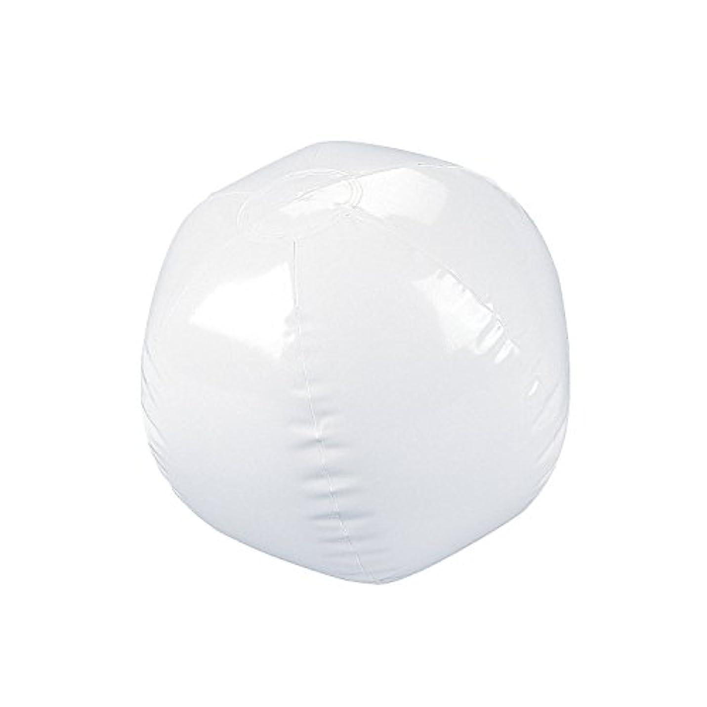 癒す抵抗するクロニクルDesign Your Own Beach Ball