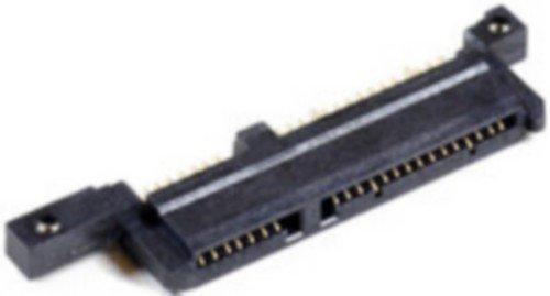 Seifelden 500GBハードドライブ3年保証for Compaq 510511515516610615ノートブック320321420421620621