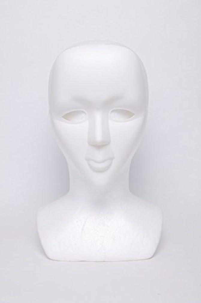 拡散する約束するバッチホワイトマスク