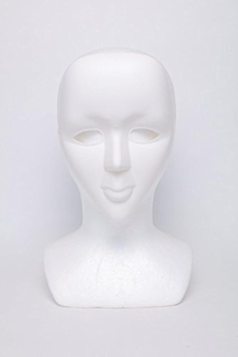 故国滅びる有毒なホワイトマスク