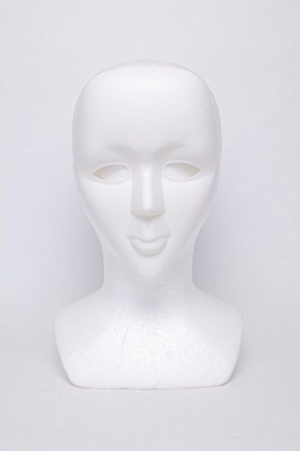 離婚句クロニクルホワイトマスク