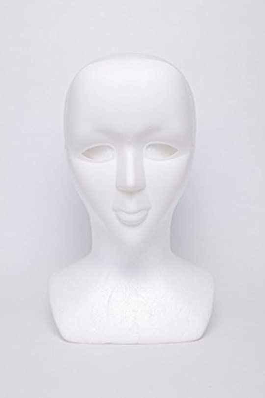 剥ぎ取る教え教えホワイトマスク
