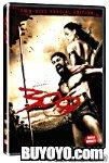 300 (Blu-ray Version)