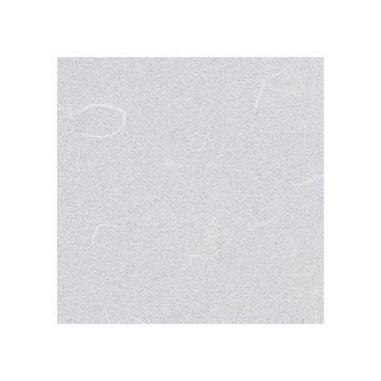 ワーロン ワーロンシート(薄雲竜) スタンダードタイプ 強化障子紙 0.2×930×1850mm (No.2-15G)
