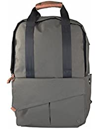 f80381744a2a 【日本代理店】PKG LB08P2 Tote Pack (Olive) ビジネス リュック ...