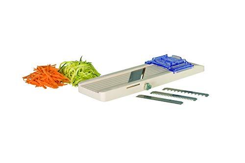 ベンリナー 万能野菜調理器 CBV04