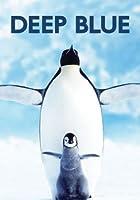 Deep Blue [DVD] [Import]
