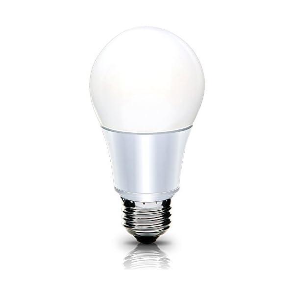アイリスオーヤマ LED電球 口金直径26mm...の紹介画像2