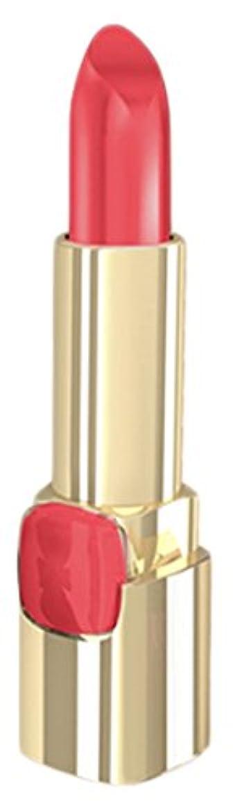 離婚陽気な衣類ロレアル パリ リップ カラーリッシュ ルルージュ P201 レディローズ ローズ系 ツヤ