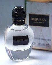 McQueen (マクイーン) 0.16 oz (5ml) ...