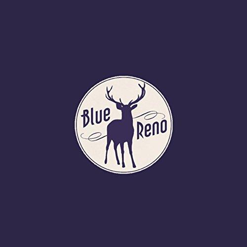 amazon music blue reno radioのsabado 2 de junio amazon co jp