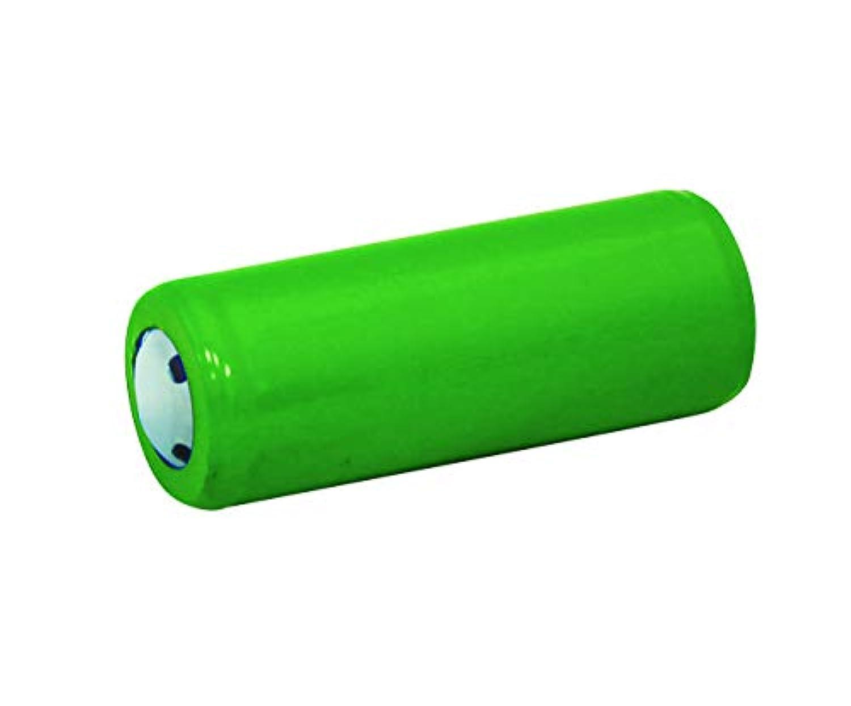 Bigblue VTL-3500P用 32650型 ????電池