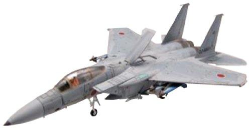 技AC26 空自 F15J/DJ78年度