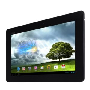 ASUS ME301シリーズ TABLET / ブルー ( Android 4.1 / 10inch touch / NVIDIA Tegra 3 / 1G / 16G ) ME301-BL16