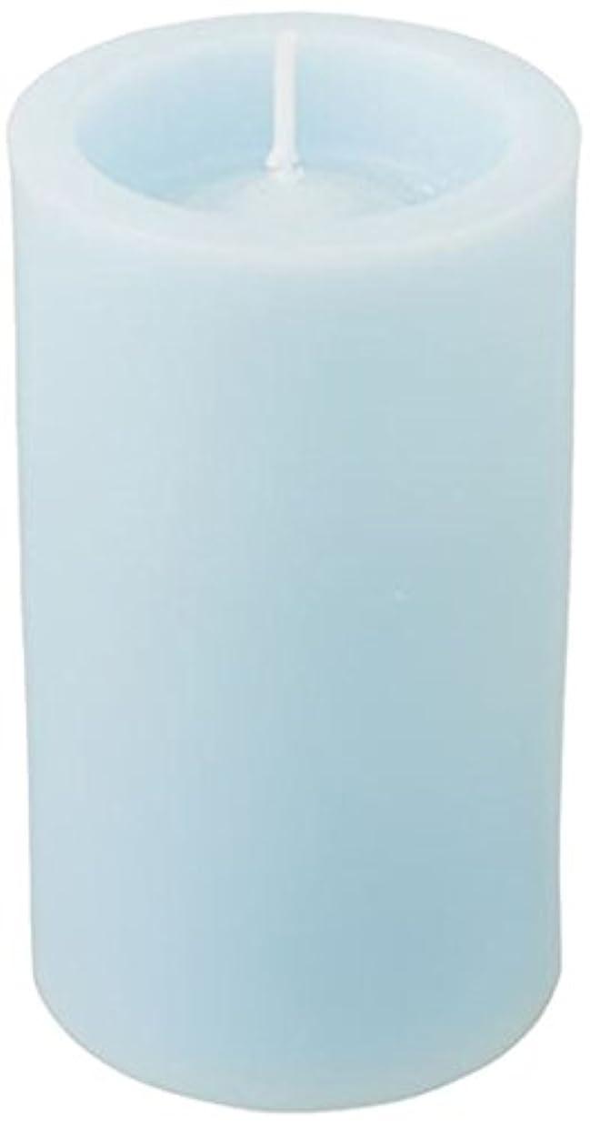 暖炉磁気訪問ロイヤルラウンド50 「 ライトブルー 」 52740000LB