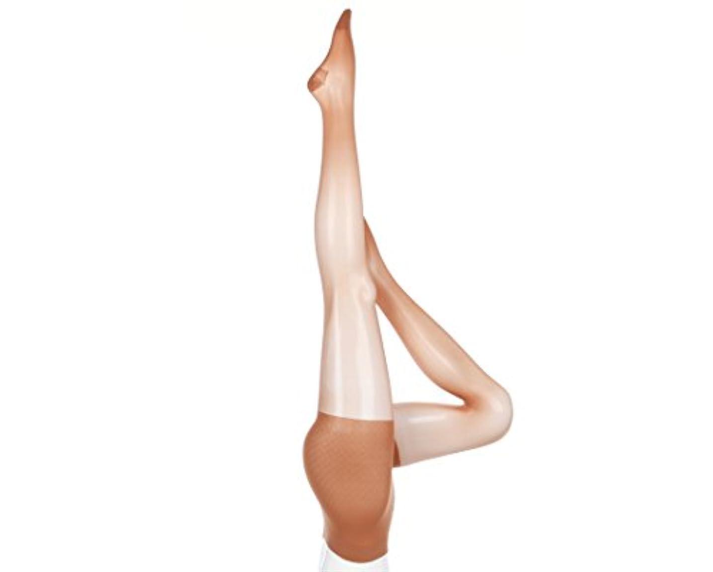 キャンペーン経済的警察署Mediven Sheer & Soft 30-40 mmHg Closed Toe Maternity Pantyhose Size: Size VII (7) PETITE, Color: Natural (0) by...