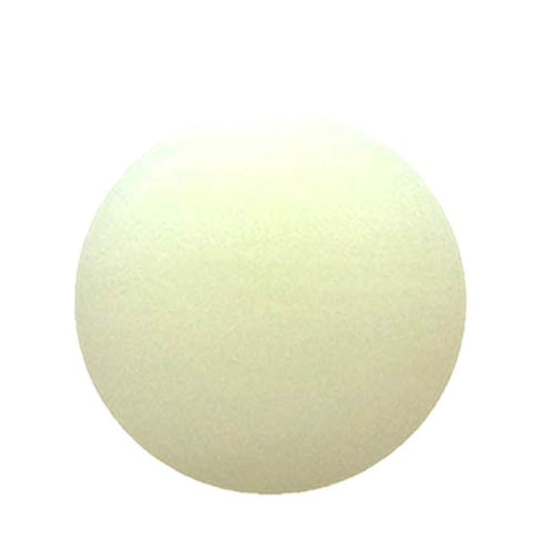 分散エキスパート大西洋日本セーラ CEHLA LAMPSI ZERO SOAP 洗顔 80g