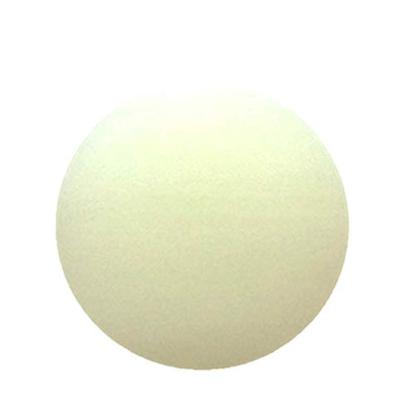 道徳のミント先祖日本セーラ CEHLA LAMPSI ZERO SOAP 洗顔 80g