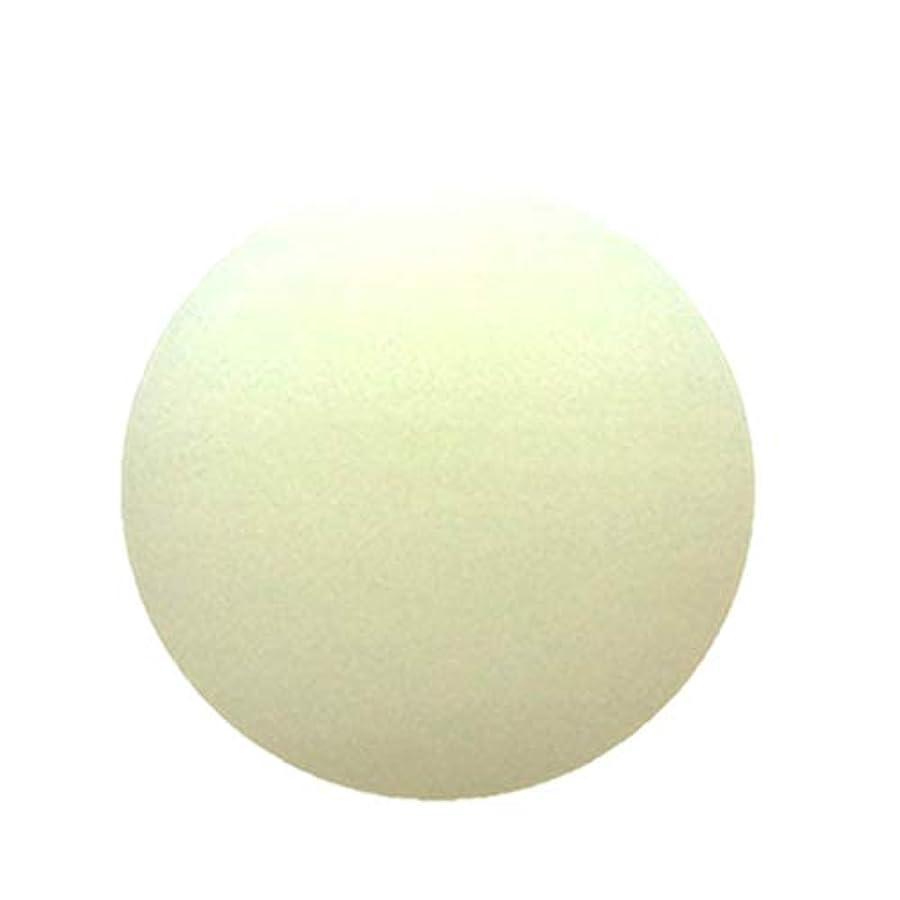 病んでいるメカニック適度に日本セーラ CEHLA LAMPSI ZERO SOAP 洗顔 80g