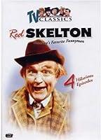 Red Skelton 2 [DVD] [Import]
