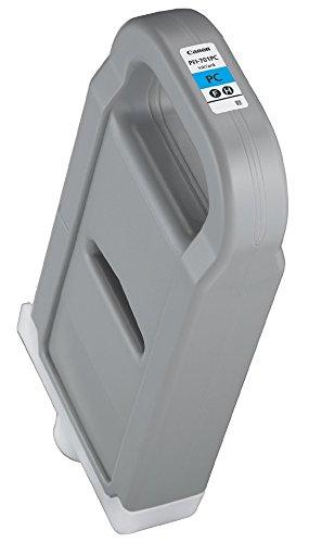 インクタンク フォトシアン PFI-701PC 0904B001