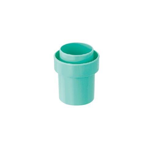 (MIYAKO) 洗濯機排水ホース用エンドインナー M44SI