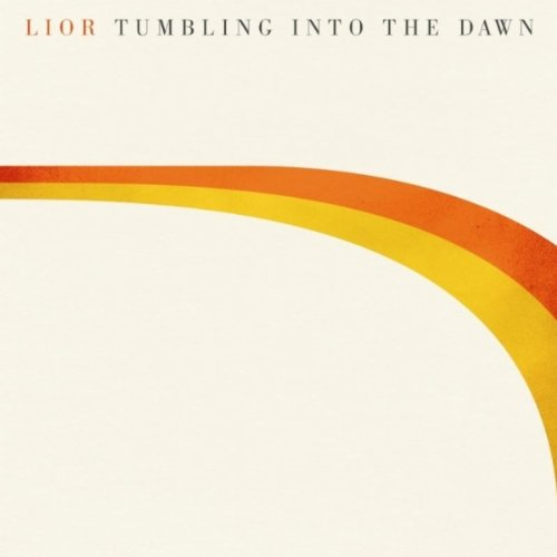 Tumbling Into the Dawn