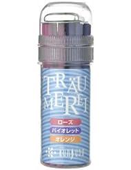 TRボトル3色セット(OVR)
