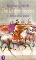 The Lantern Bearers (Oxford Children's Modern Classics)