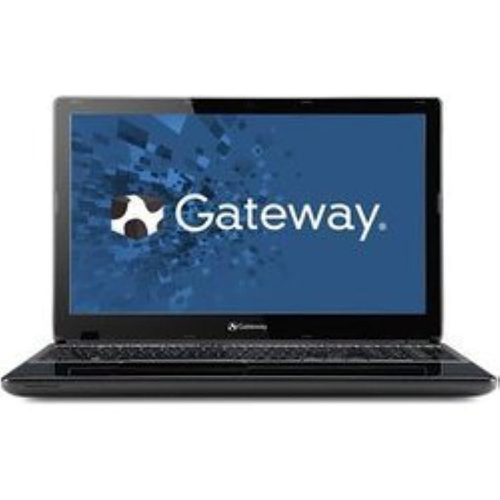 倒錯スポーツマン猟犬日本エイサー Gateway NE572-H14D CPU:Celeron Dual-Core クロック(MHz):1400/メモリ:4GB/HDD:500GB/15.6インチ/DVDスーパーマルチ /Office搭載/ノートパソコン