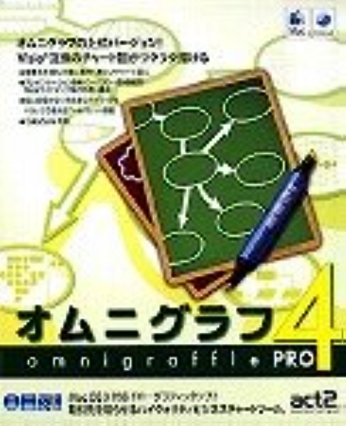 ネブ海軍民兵Omni Graffle 4 Professional (Universalアプリケーション)