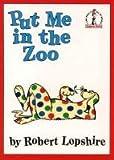 Put Me in the Zoo (Beginner Series)