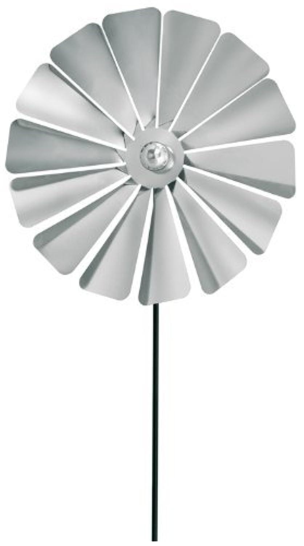 blomus 65031 Pinwheel 20cm Traditional [並行輸入品]