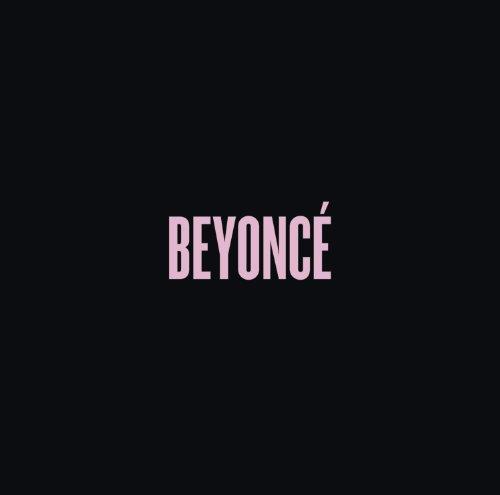 Beyonceの詳細を見る