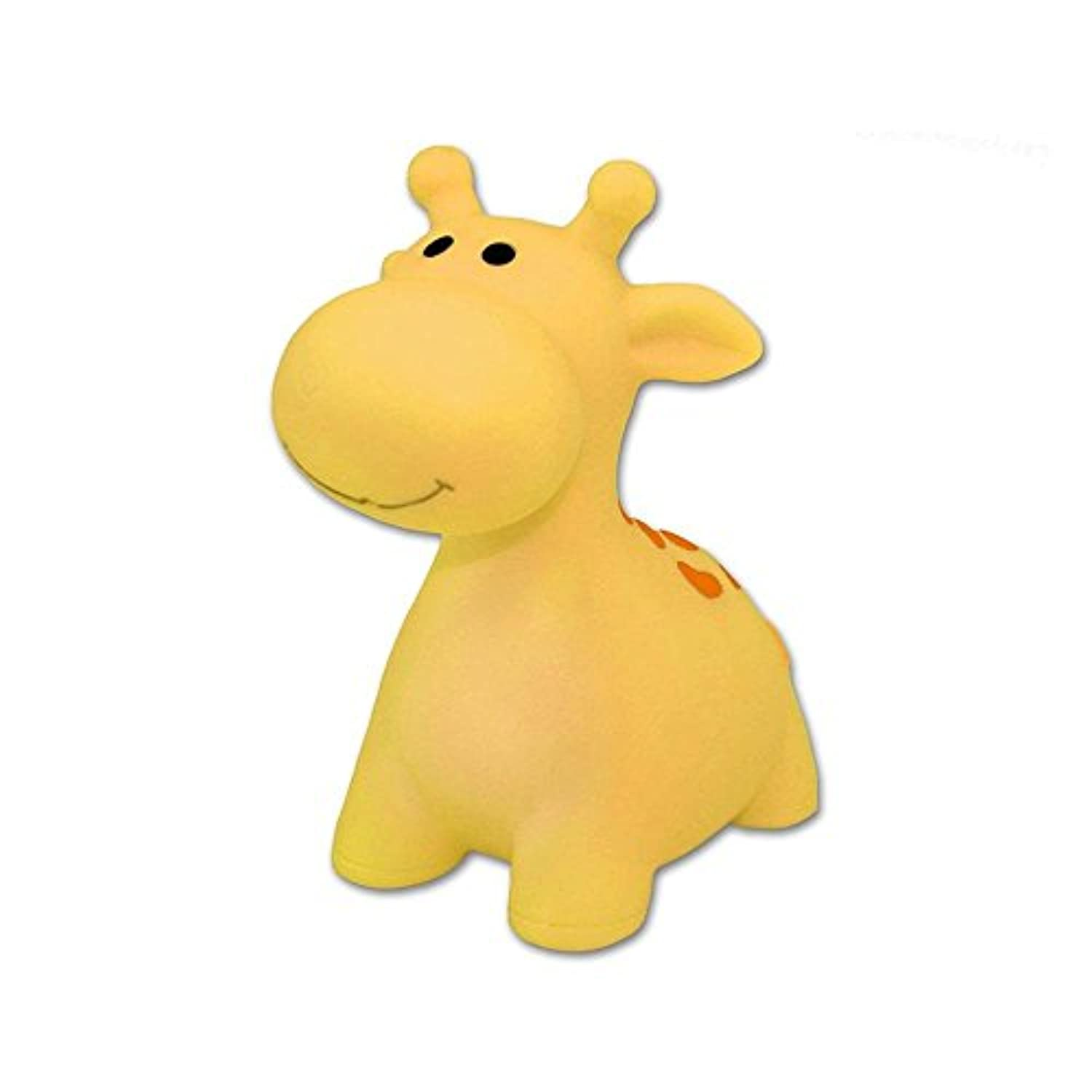 Bath Buddy Giraffe Water Squirter [並行輸入品]