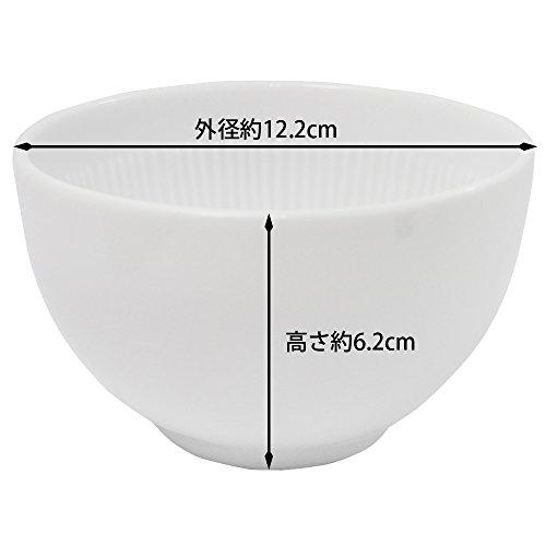 貝印KAI『SELECT100ミニすり鉢(DH3020)』