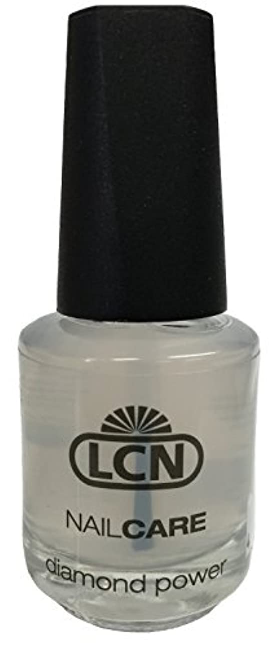 切断するつま先解放するLCN ダイヤモンドパワー 16ml