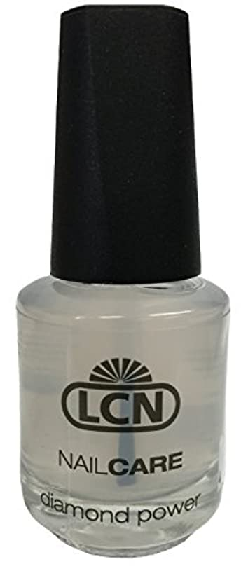 山積みの閉塞対立LCN ダイヤモンドパワー 16ml